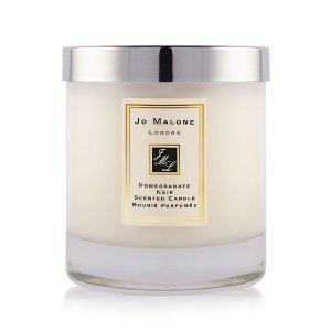 Jo Malone London Pomegranate Noir Home Candle, 7 oz.