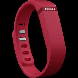 Fitbit Flex Wireless Activity + Sleep Wristband - Verizon Wireless