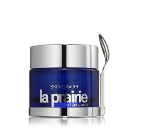 La Prairie Skin Caviar, 1.7-Ounce