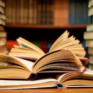 美帝教科书超级贵怎么破?五招教你如何省钱买便宜教材!