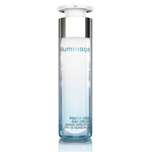 Iluminage Youth Cell Day Cream (50ml) - FREE Delivery
