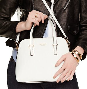 Up to 70% Off New Added Sale Items @ kate spade new york