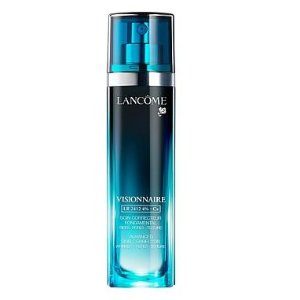 Lancôme Visionnaire Cx Advanced Skin Corrector