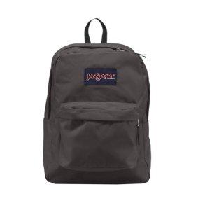 JanSport Superbreak Backpack @ Shoebuy.com