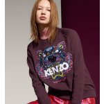All Kenzo Items @ Coggles