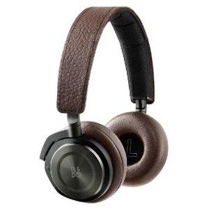 B&O PLAY H8 ANC Wireless