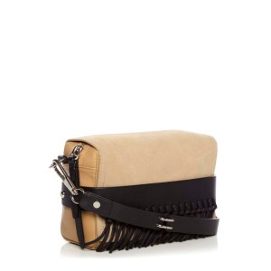 3.1 PHILLIP LIM Bianca Small Fringe Bag