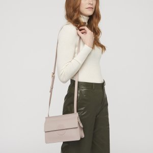 Elms Small Flap Over Cross Body Bag > Buy Cross Body Bags Online at Radley