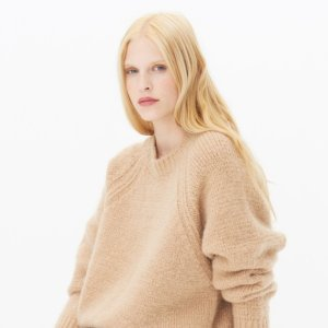 25% OffSweaters Sale @ Sandro Paris Dealmoon Singles Day Exclusive