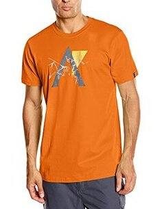 Arc'teryx Stack Men's T Shirt