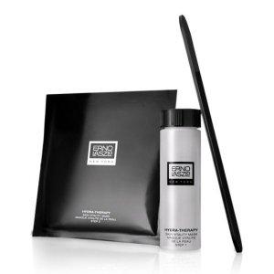 Hydra-Therapy Skin Vitality Mask | ERNO LASZLO | b-glowing