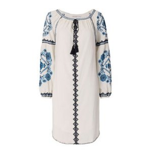 Chelsea Flower