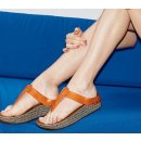 UP to 50% off FitFlop Sandals @  Amazon.com