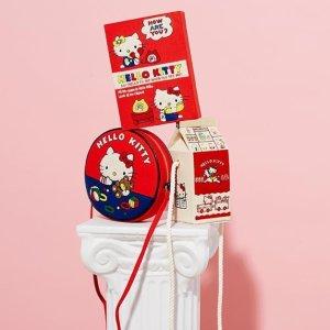As Low As $300 Olympla Le-Tan Handbag Sale @ Matchesfashion.com