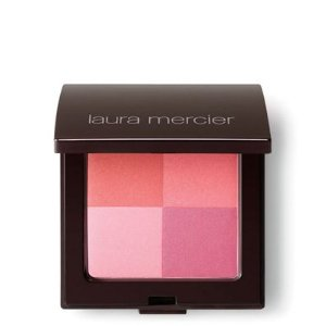 Illuminating Powder - Highlighter Makeup - Laura Mercier