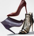 Up to 65% Off Rene Caovilla, Proenza Schouler More Designer Shoes On Sale @ Gilt