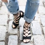 Up to 75% Off Steve Madden Shoes @ Saks Off 5th