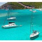 7NT MSC Seaside, MSC Cruises - Bahamas