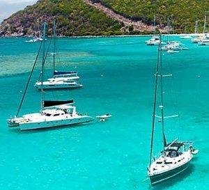 From $6197NT MSC Seaside, MSC Cruises - Bahamas