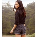 Extra 30% Off New Arrivals & Sale Items @ Levis