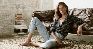 Up to 86% Off AG Jeans  @ Rue La La