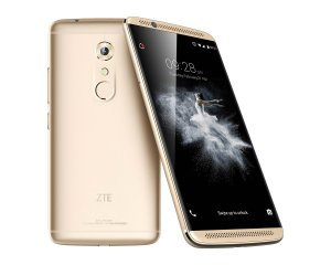 $355.32 ZTE Axon 7 5.5