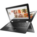$429.99 Select Lenovo Flex Laptops @ Amazon