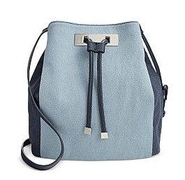 Buy 1 Get 1 Free Cleanrance Handbags @ macys.com