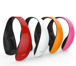 $14.99+Free ShippingEB30 Bluetooth headphone