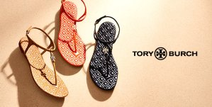 As Low As $59.9 Tory Burch Shoes Sale @ Nordstrom