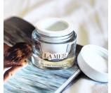 La Mer Lifting and Firming Mask | Barneys New York