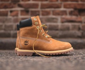 Extra 25% OffPresident's Day Sale @ Timberland
