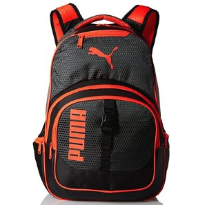Extra 30% Off Up to 25% Off PUMA backpacks
