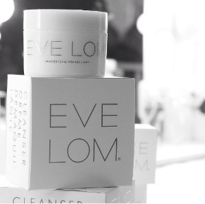 Up to 10% Off + Extra 10% Off Eve Lom Beauty on Sale @ Harrods