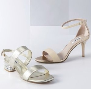 Up to 40% Off Dune London Women Shoes Sale @ Nordstrom