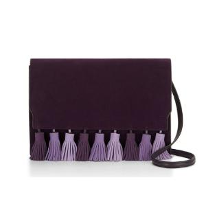 Sofia Clutch | Clutch Bags