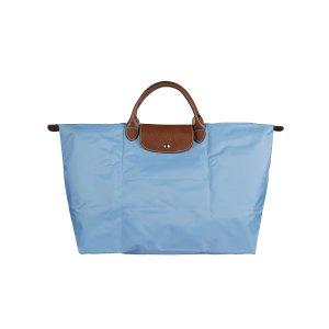 Longchamp   Italist
