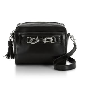 Florence Camera Bag