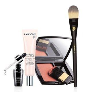 $39.5+free samples Lancôme 'Summer Complexion Essentials' Set @ Nordstrom
