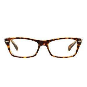 Ray-Ban Jr Kids RY1550 Eyeglasses | Glasses.com® | Free Shipping