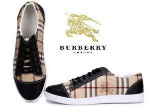 20% Off Burberry Shoes @ Bloomingdales