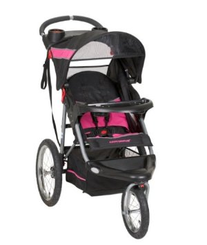 $54.88Baby Trend Expedition Jogger Stroller