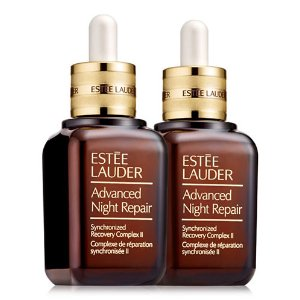 Advanced Night Repair Synchronized Recovery Complex II Duo - 184.00 Value | Lord & Taylor
