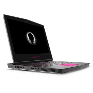 New Alienware 13
