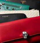 Up to 48% Off Fendi, MiuMiu, Gucci, Prada, BV Wallets Sale @ Gilt