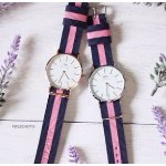 Daniel Wellington Watches Purchase @ Bloomingdales