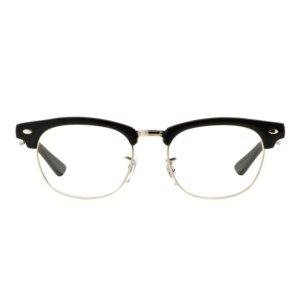 Ray-Ban Jr Kids RY1548 Eyeglasses | Glasses.com® | Free Shipping