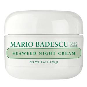 Mario Badescu Seaweed Night Cream | Nordstrom