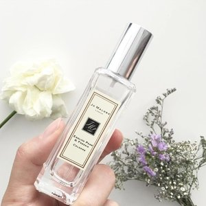 Up to $200 Off Jo Malone London English Pear & Freesia Cologne @ Bergdorf Goodman