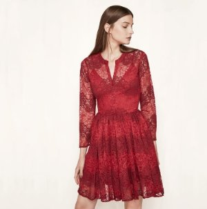 Dealmoon Exclusive!Extra 20% OffDresses Sale @ Maje